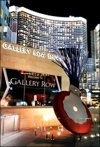 GalleryRow